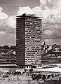 Palata CK na Novom Beogradu.jpg