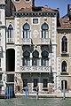 Palazzo Contarini Fasan Canal Grande Venezia.jpg