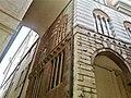 Palazzo Ducale (Genova) lato via Tommaso Reggio foto 8.jpg