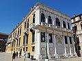 Palazzo Loredan (Venedig).jpg