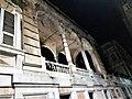 Palazzo Tursi Genova foto 29.jpg