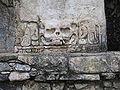 Palenque 15.jpg