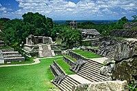 Palenque ruins web.jpg