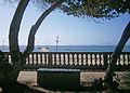Pampatar Bay.jpg