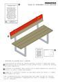 Panchine Raccontastorie Esino Lario 2011 Project.pdf