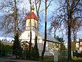 Panevėžio sentikių cerkvė.JPG