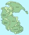 Pangaea continents uk.png
