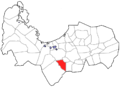 Pangasinan Locator map-Urbiztondo.png