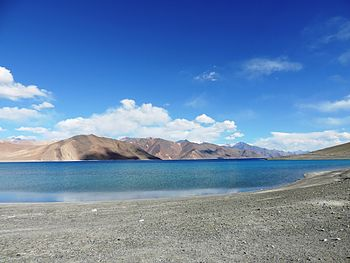 Pangong Lake - Ladakh.jpg