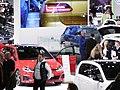 Panorama (2) - Vienna Autoshow 2018.jpg