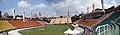 Panorama Pacaembu.jpg