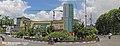 Panorama Plaza Mulia Samarinda - panoramio.jpg