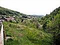 Panorama depuis la rue des Bruyères.jpg