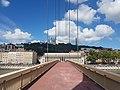 Panoramic View, Palais de justice.jpg