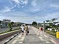 Pantai Padang Era Mahyeldi.jpg