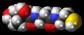 Pantetheine-3D-spacefill.png