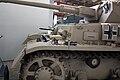 Panzermuseum Munster 2010 0129.JPG