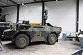 Panzermuseum Munster 2010 0638.JPG
