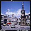 Paolo Monti - Servizio fotografico (Nardò, 1978) - BEIC 6355673.jpg