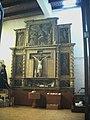 Papalotla Templo de Santo Toribio de Astorga 11.jpg