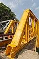 Papar Sabah Railway-Bridge-Papar-12.jpg