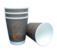 Paper Cups - isolated.png