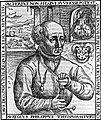 Paracelsus 1567 - azoth.jpg