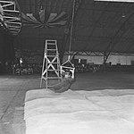 Parachutistenopleiding te Gilze-Rijen (NB), Bestanddeelnr 919-1743.jpg
