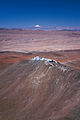 Paranal Observatory and the Volcano Llullaillaco.jpg