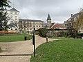 Parc Mairie - Le Plessis-Robinson (FR92) - 2021-01-03 - 3.jpg