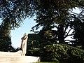 Parc de la Perle du Lac, Geneve - panoramio (12).jpg