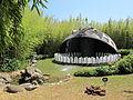 Parco di pinocchio 23 la capretta e il grande pescecane 02.JPG
