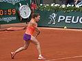 Paris-FR-75-Roland Garros-2 juin 2014-Halep-14.jpg