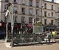 ParisMetro-Couronnes.jpg