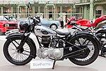 Paris - Bonhams 2017 - NSU 241 cm3 251 OSL sport - 1938 - 002.jpg