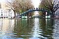 Paris - Canal Saint-Martin (35421175652).jpg