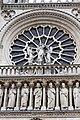 Paris - Cathédrale Notre-Dame - PA00086250 - 005.jpg