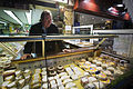 Paris - Cheese seller, Rue Moufetard - 3397.jpg