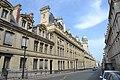 Paris - La Sorbonne (46945570584).jpg