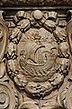 Paris - Le pont Alexandre III - PA00088798 - 022.jpg