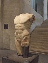 Paris - Louvre - Torso.jpg