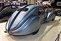 Paris - Retromobile 2012 - Bugatti type 57SC Atlantic - 1936 - 005.jpg