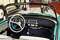 Paris - Retromobile 2012 - Skoda Felicia - 1959 - 006.jpg