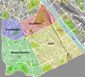 Paris 13e - les 4 quartiers administratifs.png