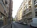 Paris 13e - rue de la Colonie - vue ouest 1.jpg