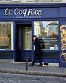 Paris 2016 10 12 Walk to Montmartre (71) (33644723232).jpg