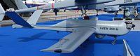 Paris Air Show 2007-06-24 n26.jpg