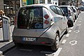 Paris Autolib 06 2012 Bluecar 2913.JPG