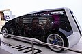 Paris Motor Show 2012 (8065385735).jpg