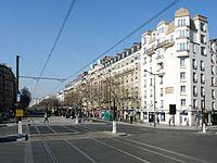 Paris boulevard brune.jpg